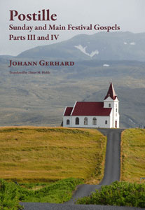 church on hill book cover
